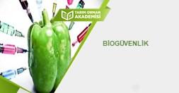 Biogüvenlik